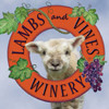 Lambs and Vines Winery